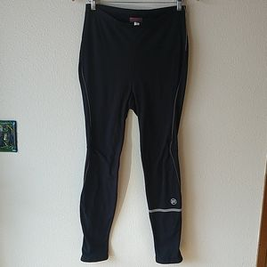 Novara Cycling Pants L